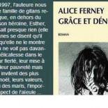 A.Ferney_une