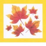 Affiche-automne_une