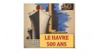 Expo-le-Havre_une