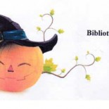 Halloweenn_une