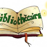 Img_bibliothécaire