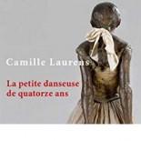 La-petite-danseuse_une