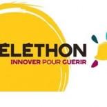 Logo-Téléthon