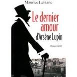 Lupin_