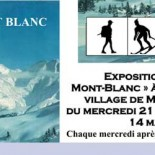Mt_Blanc_une