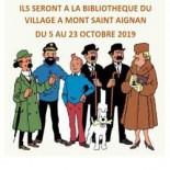 Tintin_une