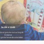 affiche-bébé-lecteurs-27-02Une