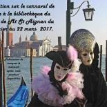 affiche-carnaval