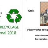 affiche-recyclage_une
