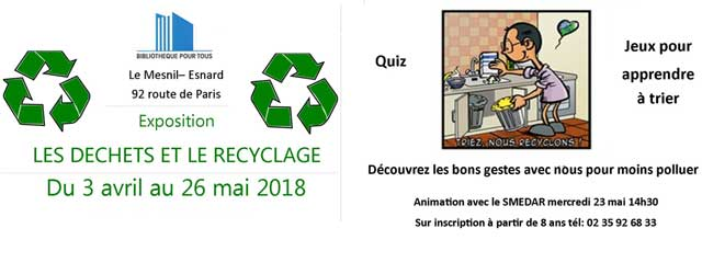 affiche-recyclage_une