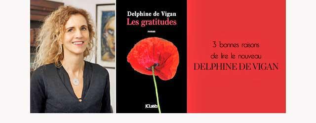delphine-de-vigan_une