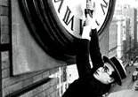 horloge0