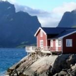 paysage_nordique1