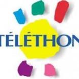 téléthon1