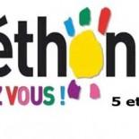 telethon-2014-c