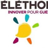 telethon-logo-une2017