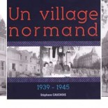un-village-normand-une